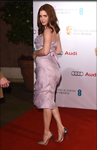 Celebrity Photo: Amy Adams 1629x2500   233 kb Viewed 231 times @BestEyeCandy.com Added 847 days ago