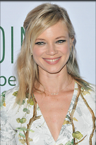 Celebrity Photo: Amy Smart 2136x3216   889 kb Viewed 145 times @BestEyeCandy.com Added 3 years ago