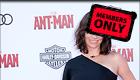 Celebrity Photo: Evangeline Lilly 2703x1543   1.5 mb Viewed 3 times @BestEyeCandy.com Added 931 days ago