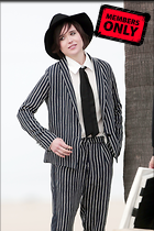 Celebrity Photo: Ellen Page 2400x3600   3.0 mb Viewed 3 times @BestEyeCandy.com Added 3 years ago