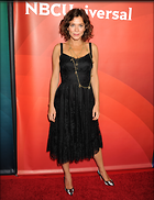 Celebrity Photo: Anna Friel 2550x3322   1.2 mb Viewed 38 times @BestEyeCandy.com Added 953 days ago