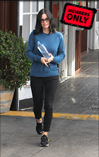 Celebrity Photo: Courteney Cox 2852x4526   3.9 mb Viewed 3 times @BestEyeCandy.com Added 805 days ago