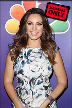 Celebrity Photo: Kelly Brook 2400x3600   6.0 mb Viewed 3 times @BestEyeCandy.com Added 506 days ago