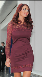 Celebrity Photo: Amy Childs 1110x2046   183 kb Viewed 108 times @BestEyeCandy.com Added 989 days ago