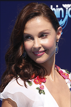 Celebrity Photo: Ashley Judd 1890x2835   788 kb Viewed 202 times @BestEyeCandy.com Added 856 days ago