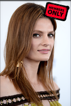 Celebrity Photo: Stana Katic 3280x4928   2.5 mb Viewed 9 times @BestEyeCandy.com Added 429 days ago