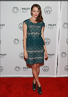 Celebrity Photo: Amy Acker 2101x3000   768 kb Viewed 96 times @BestEyeCandy.com Added 604 days ago