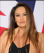 Celebrity Photo: Tia Carrere 2850x3488   1.2 mb Viewed 171 times @BestEyeCandy.com Added 572 days ago