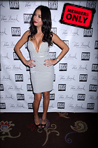 Celebrity Photo: Arianny Celeste 2400x3600   1.4 mb Viewed 6 times @BestEyeCandy.com Added 888 days ago