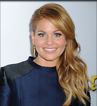 Celebrity Photo: Candace Cameron 2850x3142   917 kb Viewed 40 times @BestEyeCandy.com Added 119 days ago