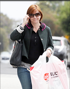 Celebrity Photo: Alyson Hannigan 2380x3000   431 kb Viewed 58 times @BestEyeCandy.com Added 3 years ago