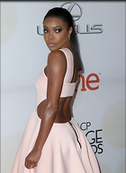 Celebrity Photo: Gabrielle Union 1665x2298   773 kb Viewed 112 times @BestEyeCandy.com Added 926 days ago