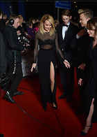 Celebrity Photo: Amanda Holden 2139x3000   831 kb Viewed 79 times @BestEyeCandy.com Added 417 days ago