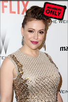 Celebrity Photo: Alyssa Milano 3196x4794   3.1 mb Viewed 21 times @BestEyeCandy.com Added 869 days ago