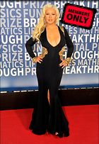 Celebrity Photo: Christina Aguilera 2508x3628   3.7 mb Viewed 10 times @BestEyeCandy.com Added 851 days ago