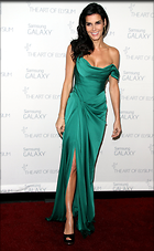 Celebrity Photo: Angie Harmon 1543x2500   478 kb Viewed 97 times @BestEyeCandy.com Added 678 days ago