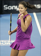 Celebrity Photo: Ana Ivanovic 558x768   58 kb Viewed 17 times @BestEyeCandy.com Added 353 days ago