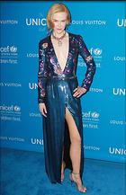 Celebrity Photo: Nicole Kidman 2100x3254   1.1 mb Viewed 33 times @BestEyeCandy.com Added 239 days ago