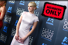 Celebrity Photo: Anna Faris 3600x2400   3.1 mb Viewed 3 times @BestEyeCandy.com Added 747 days ago