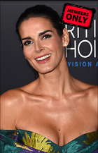 Celebrity Photo: Angie Harmon 2472x3832   2.5 mb Viewed 20 times @BestEyeCandy.com Added 624 days ago