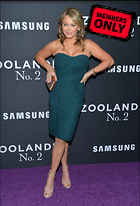 Celebrity Photo: Christine Taylor 2038x3000   1.8 mb Viewed 3 times @BestEyeCandy.com Added 568 days ago