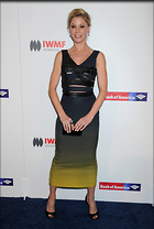 Celebrity Photo: Julie Bowen 2850x4234   1,007 kb Viewed 111 times @BestEyeCandy.com Added 1005 days ago