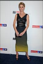 Celebrity Photo: Julie Bowen 2850x4245   1,039 kb Viewed 85 times @BestEyeCandy.com Added 917 days ago