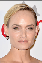 Celebrity Photo: Amber Valletta 2100x3150   561 kb Viewed 145 times @BestEyeCandy.com Added 902 days ago