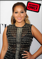 Celebrity Photo: Adrienne Bailon 2850x4001   1.8 mb Viewed 9 times @BestEyeCandy.com Added 3 years ago