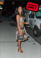 Celebrity Photo: Gabrielle Union 1916x2703   2.5 mb Viewed 3 times @BestEyeCandy.com Added 761 days ago