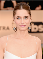 Celebrity Photo: Amanda Peet 2201x3000   1.2 mb Viewed 52 times @BestEyeCandy.com Added 397 days ago