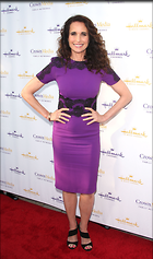 Celebrity Photo: Andie MacDowell 1774x3000   637 kb Viewed 89 times @BestEyeCandy.com Added 1011 days ago