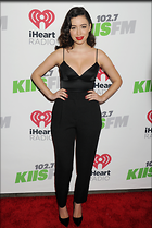 Celebrity Photo: Christian Serratos 2550x3807   1,047 kb Viewed 95 times @BestEyeCandy.com Added 997 days ago
