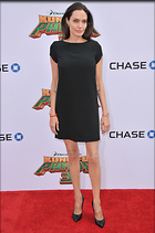 Celebrity Photo: Angelina Jolie 2136x3216   831 kb Viewed 127 times @BestEyeCandy.com Added 519 days ago