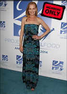 Celebrity Photo: Marg Helgenberger 3306x4614   2.1 mb Viewed 6 times @BestEyeCandy.com Added 1011 days ago