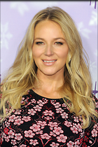 Celebrity Photo: Jewel Kilcher 2000x3000   1.1 mb Viewed 17 times @BestEyeCandy.com Added 123 days ago