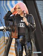 Celebrity Photo: Jessie J 2280x3000   670 kb Viewed 120 times @BestEyeCandy.com Added 996 days ago