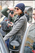 Celebrity Photo: Carey Mulligan 22 Photos Photoset #273827 @BestEyeCandy.com Added 995 days ago