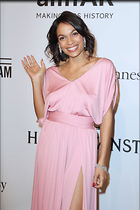 Celebrity Photo: Rosario Dawson 2100x3150   594 kb Viewed 96 times @BestEyeCandy.com Added 456 days ago