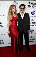 Celebrity Photo: Amber Heard 1921x3000   1,117 kb Viewed 32 times @BestEyeCandy.com Added 357 days ago