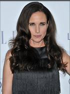 Celebrity Photo: Andie MacDowell 2400x3216   990 kb Viewed 111 times @BestEyeCandy.com Added 689 days ago