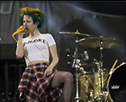 Celebrity Photo: Hayley Williams 3500x2835   702 kb Viewed 63 times @BestEyeCandy.com Added 833 days ago