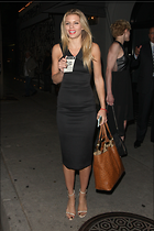Celebrity Photo: AnnaLynne McCord 2400x3600   1.1 mb Viewed 22 times @BestEyeCandy.com Added 658 days ago