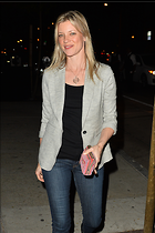 Celebrity Photo: Amy Smart 2400x3600   1.2 mb Viewed 81 times @BestEyeCandy.com Added 509 days ago