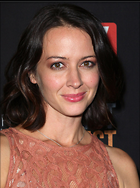 Celebrity Photo: Amy Acker 1023x1372   306 kb Viewed 59 times @BestEyeCandy.com Added 615 days ago