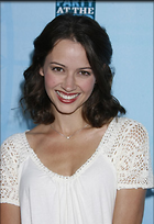 Celebrity Photo: Amy Acker 274x400   38 kb Viewed 67 times @BestEyeCandy.com Added 820 days ago