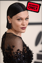 Celebrity Photo: Jessie J 3084x4544   3.0 mb Viewed 2 times @BestEyeCandy.com Added 935 days ago