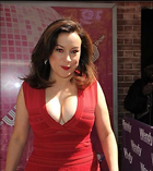Celebrity Photo: Jennifer Tilly 454x510   37 kb Viewed 299 times @BestEyeCandy.com Added 158 days ago