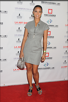 Celebrity Photo: Eva La Rue 2000x3000   598 kb Viewed 243 times @BestEyeCandy.com Added 124 days ago