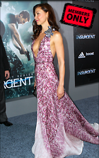 Celebrity Photo: Ashley Judd 3200x5086   3.0 mb Viewed 2 times @BestEyeCandy.com Added 976 days ago